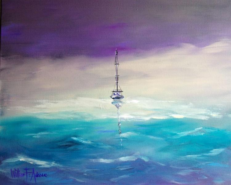 Mystic Waters - Image 0