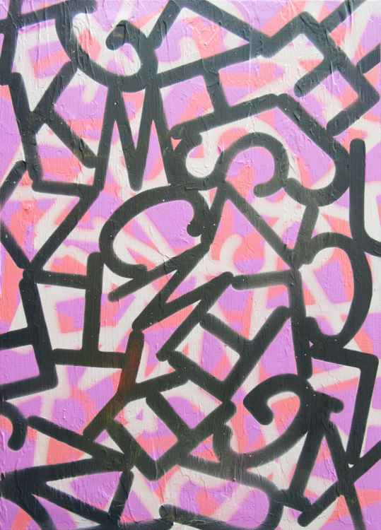 Puzzle #11 -