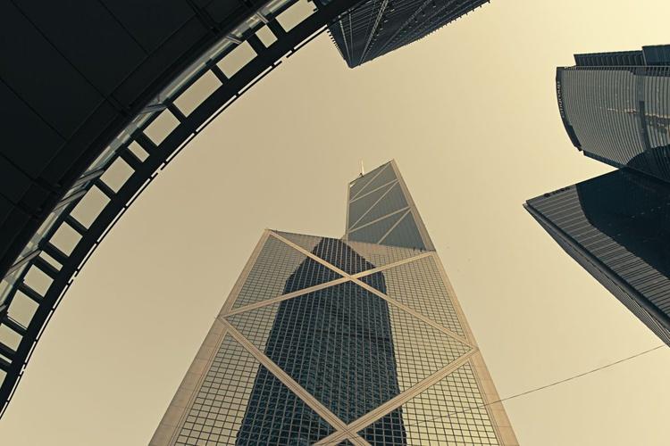 Hong Kong Central - Image 0
