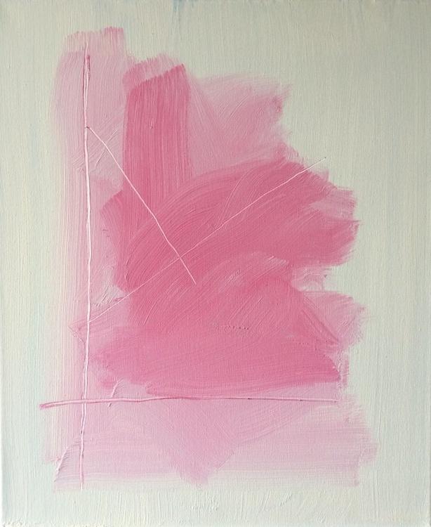 Pink - Image 0