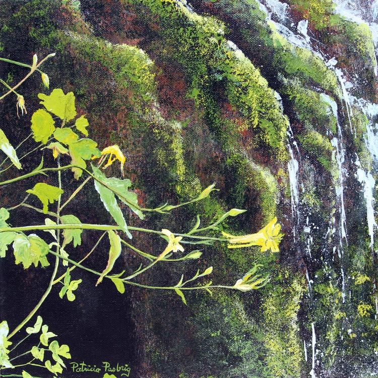 Moss Joy - Image 0