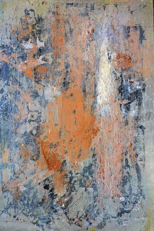Porta - Abstract Original - Image 0