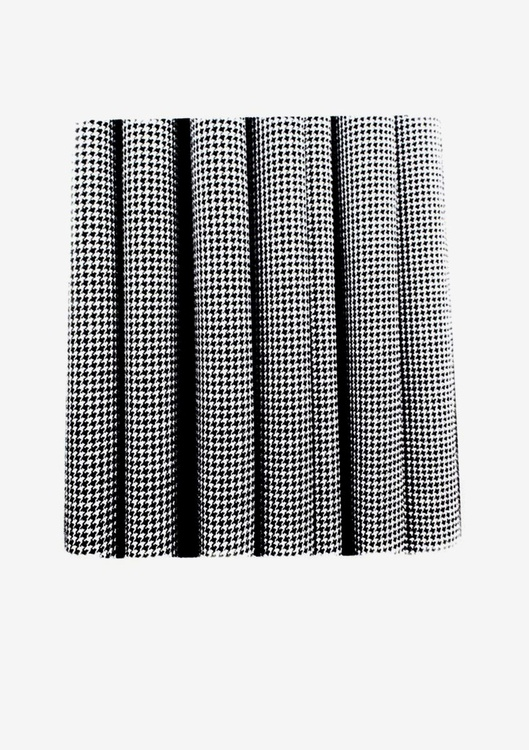 Houndstooth - Image 0