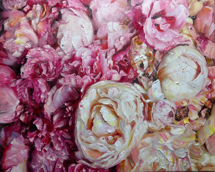 Sea RoseS - Image 0