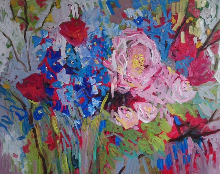 Fabulous flowers. - Image 0