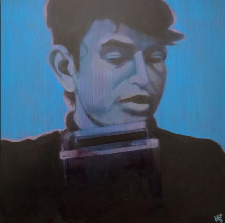 Bob Dylan - Image 0