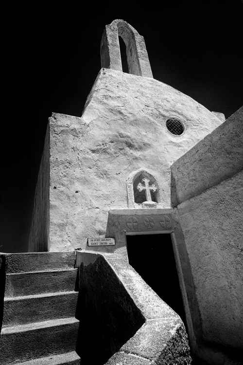 santorinian heritage 2 -