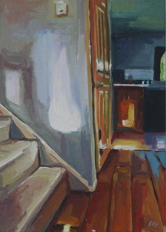 The Hallway - Image 0