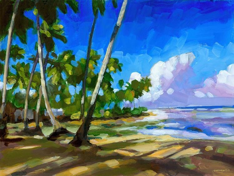 Playa Bonita - Image 0