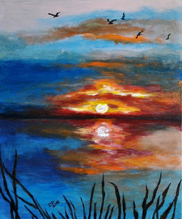 Sun - Image 0