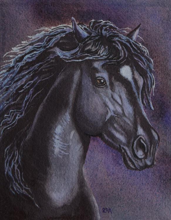 Bucephalus - Image 0