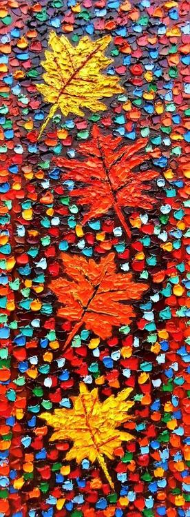 Maple Fall - Image 0