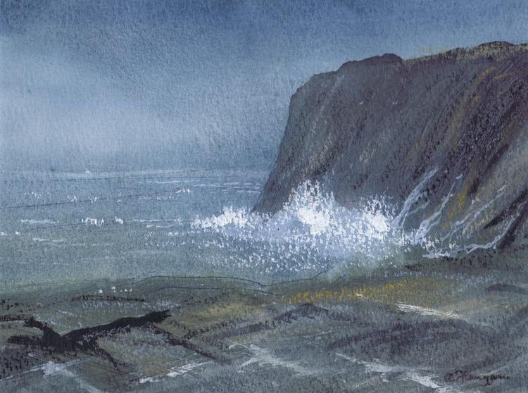 Wild Atlantic - Image 0