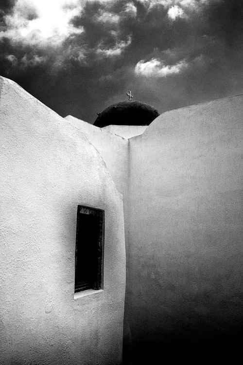 santorinian heritage 4 -