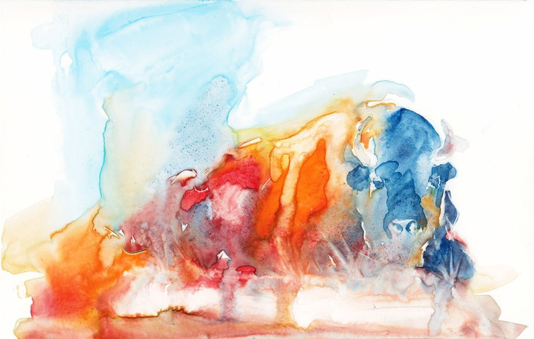 Bison 1 - Image 0
