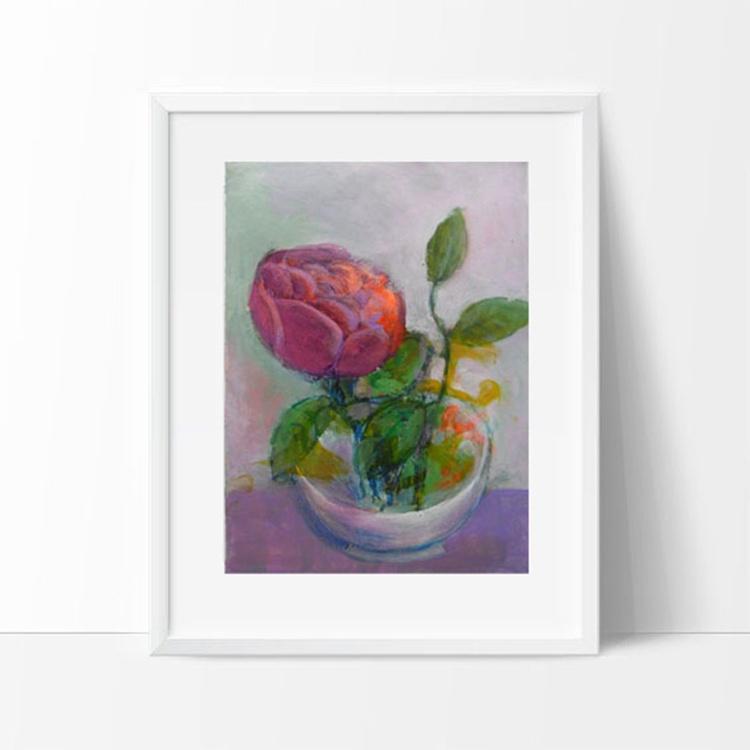 flower - Image 0