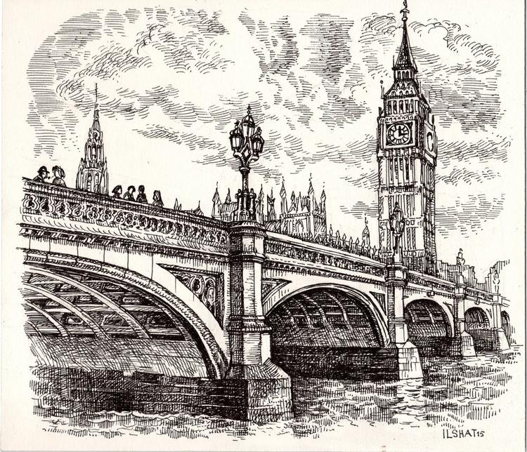 Bridge - Image 0