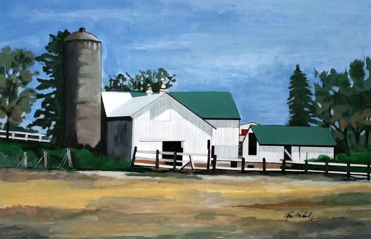 Rural America - Image 0