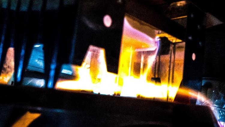 Sci-Fi - Image 0