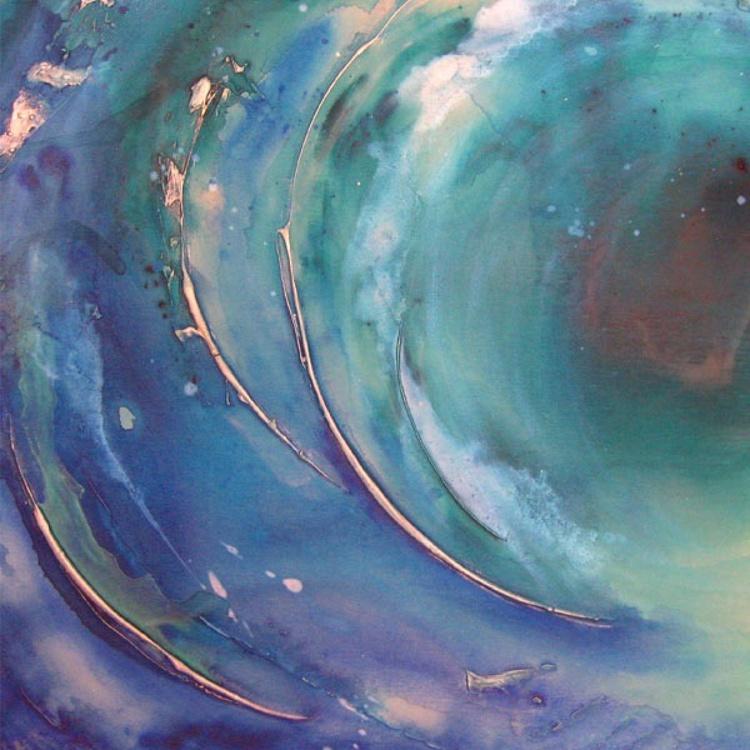 Ocean Spirit - Image 0