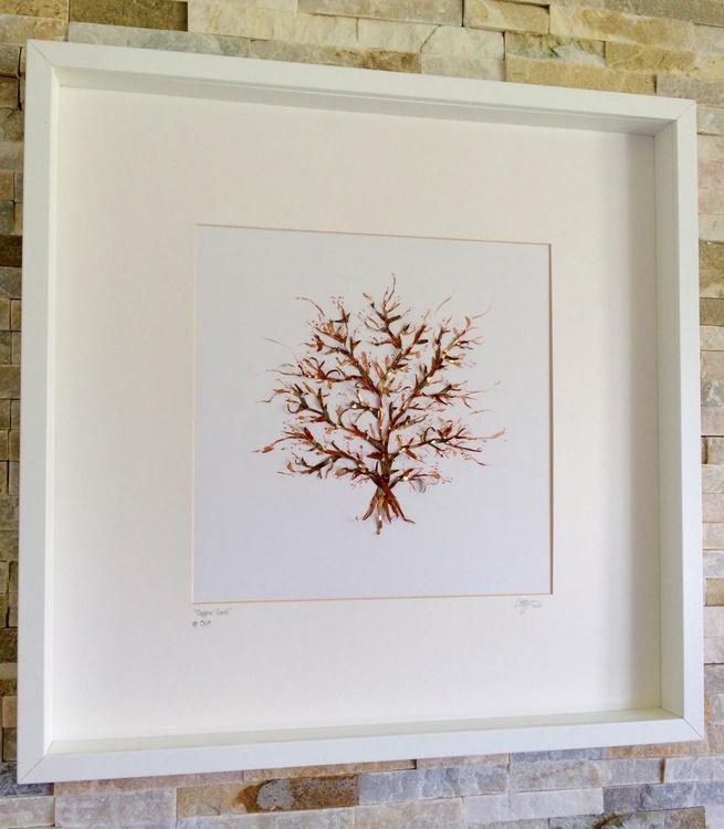 Copper Coral - Image 0