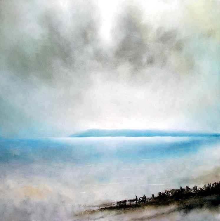 Western Light -