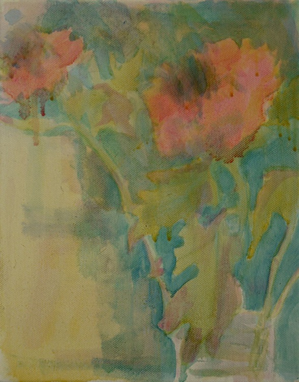 Chrysanthemums - Image 0