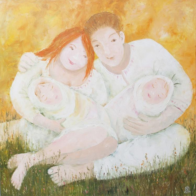 Family - Image 0