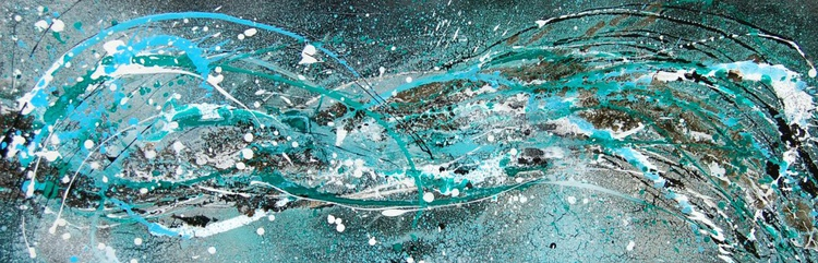 Neptune's Odyssey 3 - Image 0