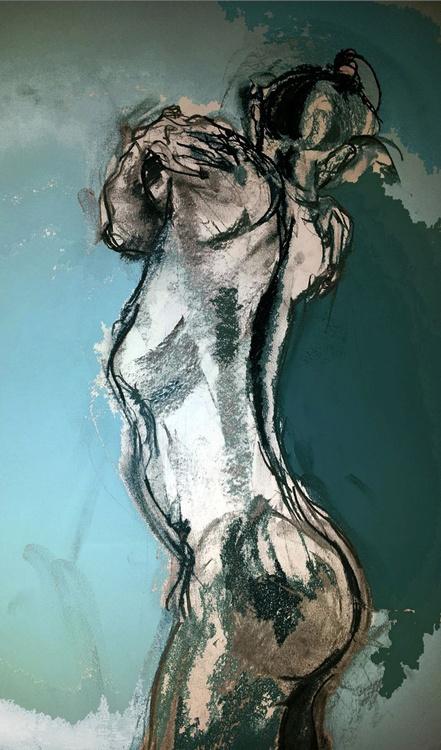 Dancer Boy 2 - Image 0