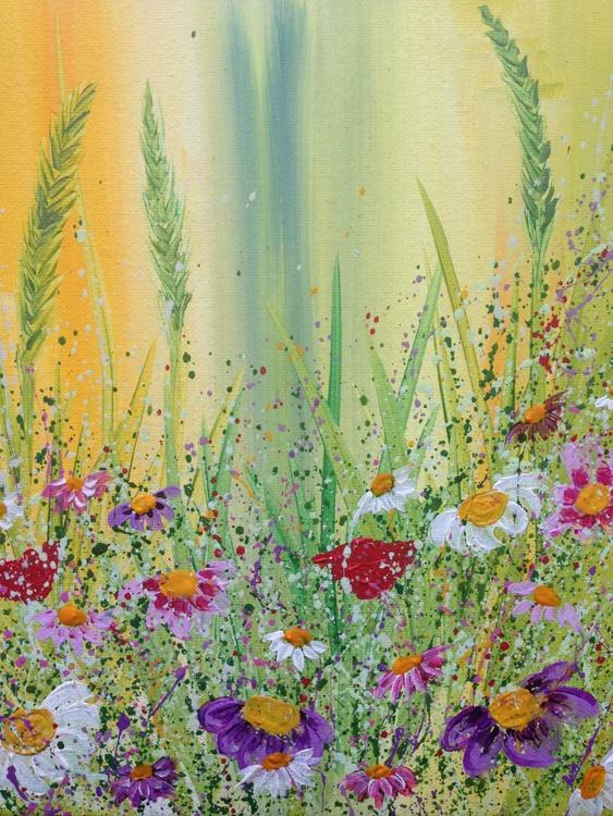 """Secret Garden"" - Image 0"