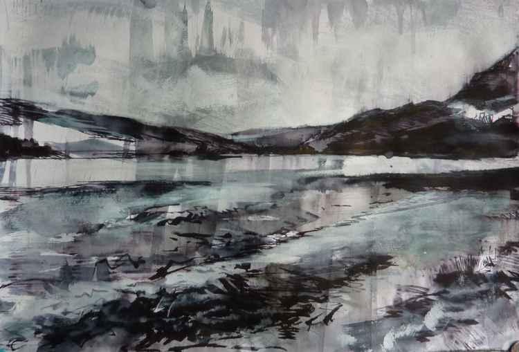 Lake District Four -