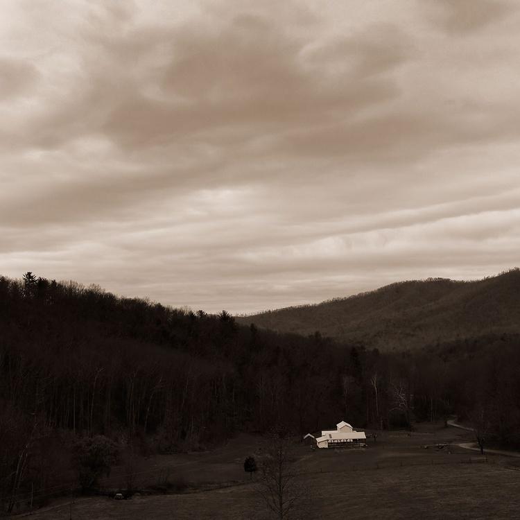 Appalachian Homestead - Image 0