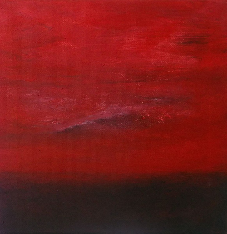 Red Dawn - Image 0