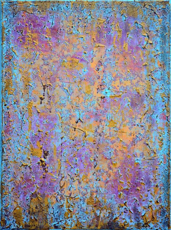 Abstract No 013 - Image 0