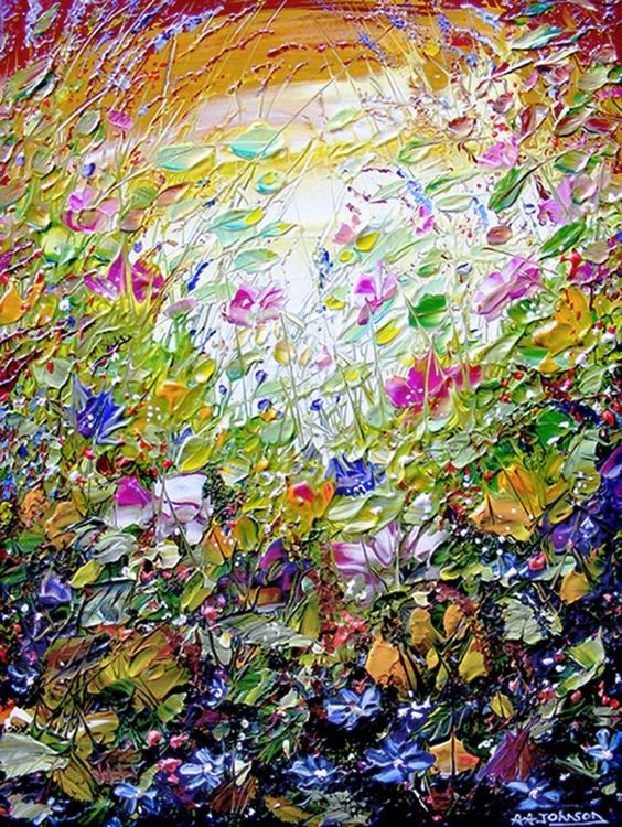 Tutti Fruity Flowers - Image 0