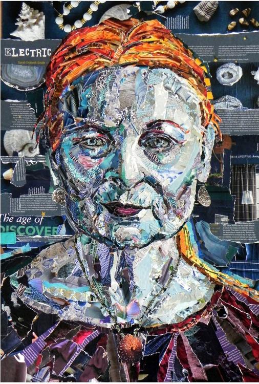 Vivienne Westwood - Image 0