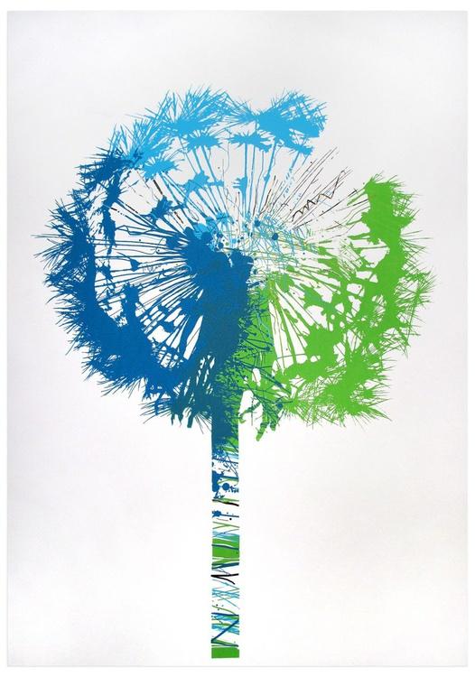 Giant Dandelion - Image 0