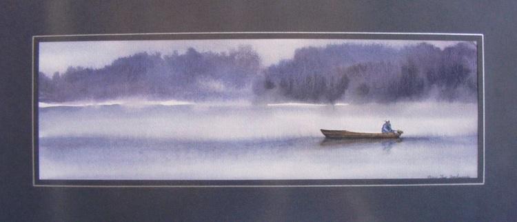 Going fishing - Image 0
