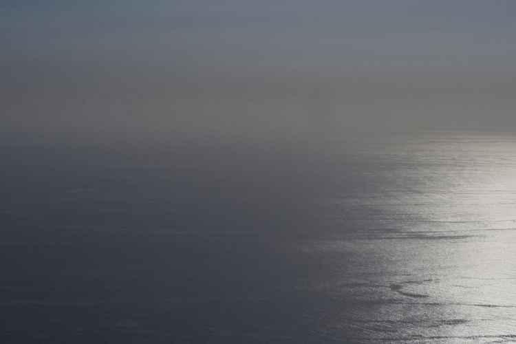Horizon 3 -