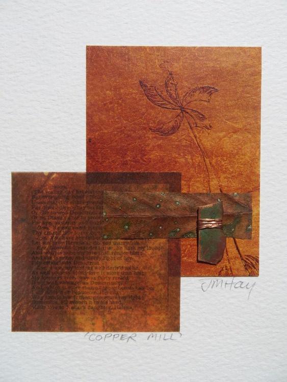 Copper Mill - Image 0