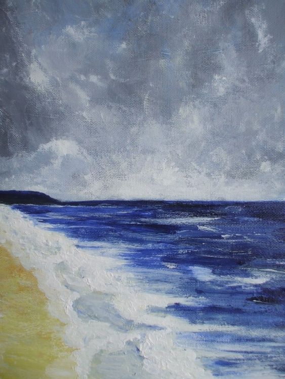 Sea - Image 0