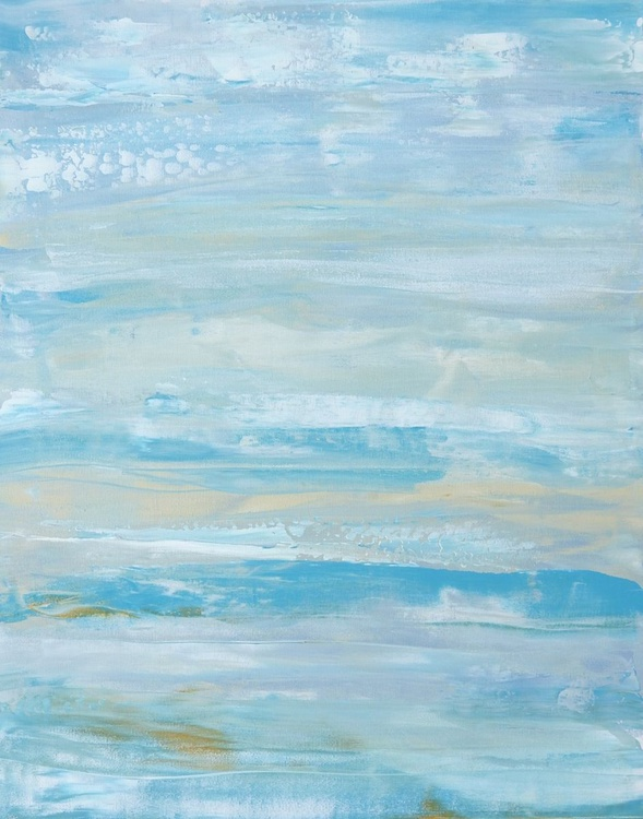 Sea Sea Sea - Image 0