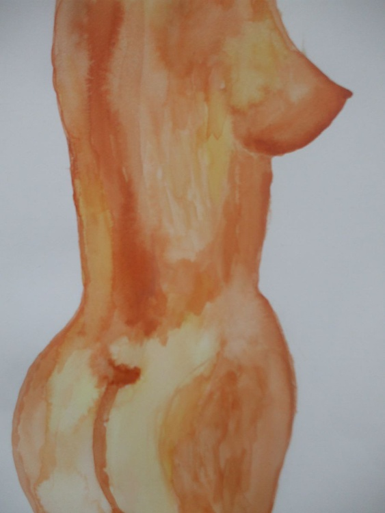 Venus - Image 0