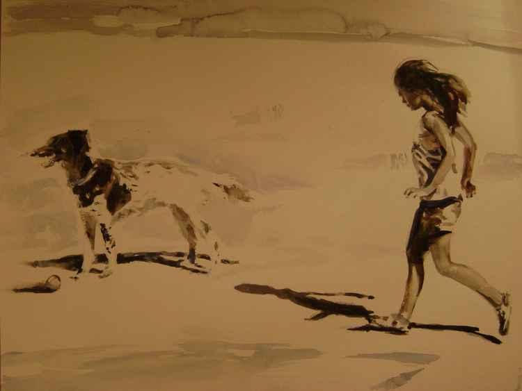 Composition 4 -