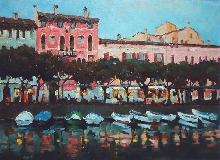 Desenzano - Italy - Image 0
