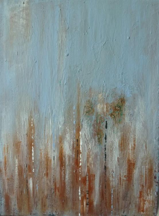 Solstice - Image 0