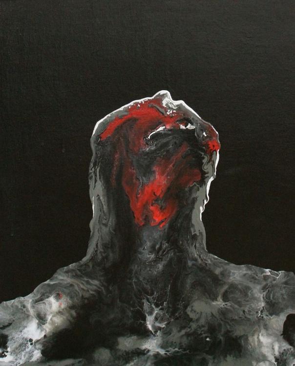Suffering - Image 0