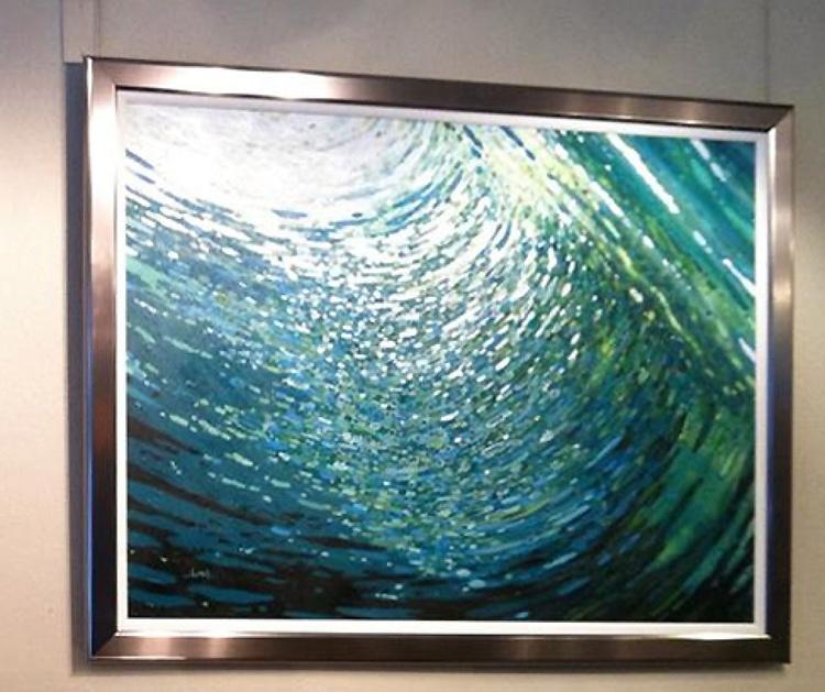 Underwater Currents - Image 0