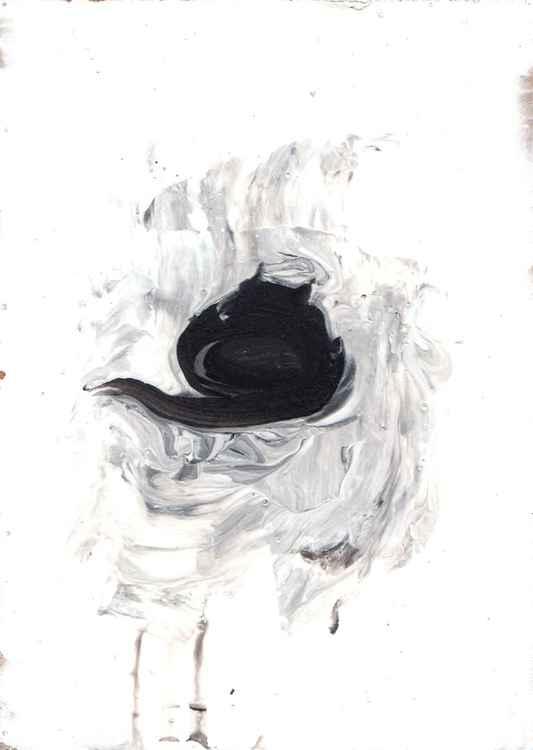 Cat 1318PB1 -